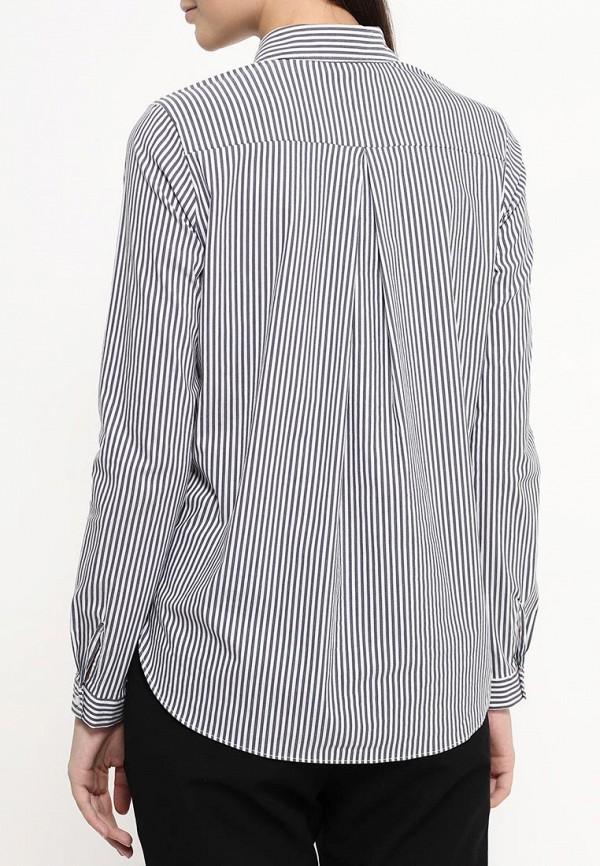 Рубашка adL 130W9763000: изображение 4