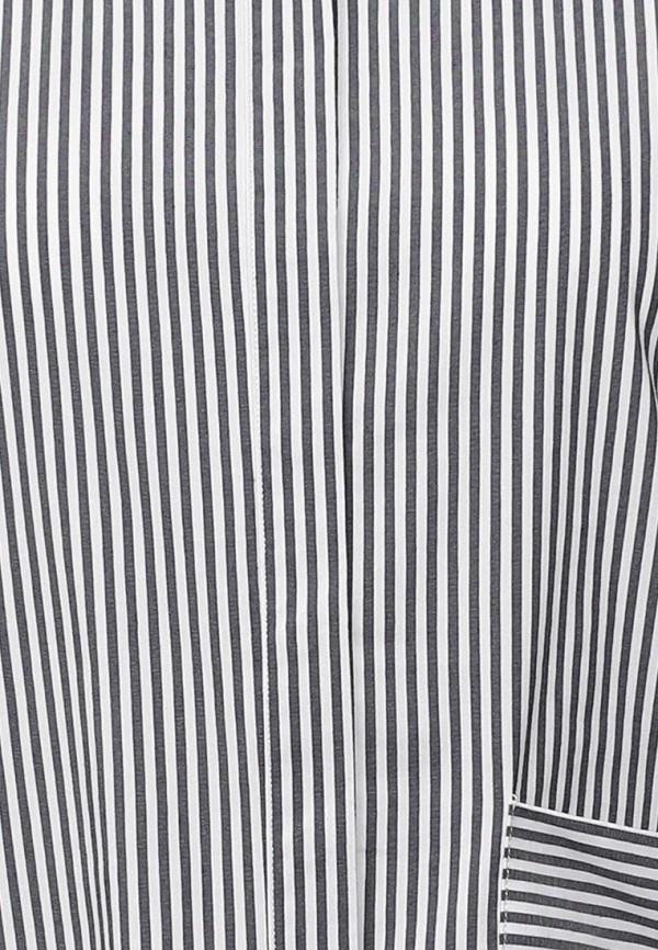 Рубашка adL 130W9763000: изображение 5