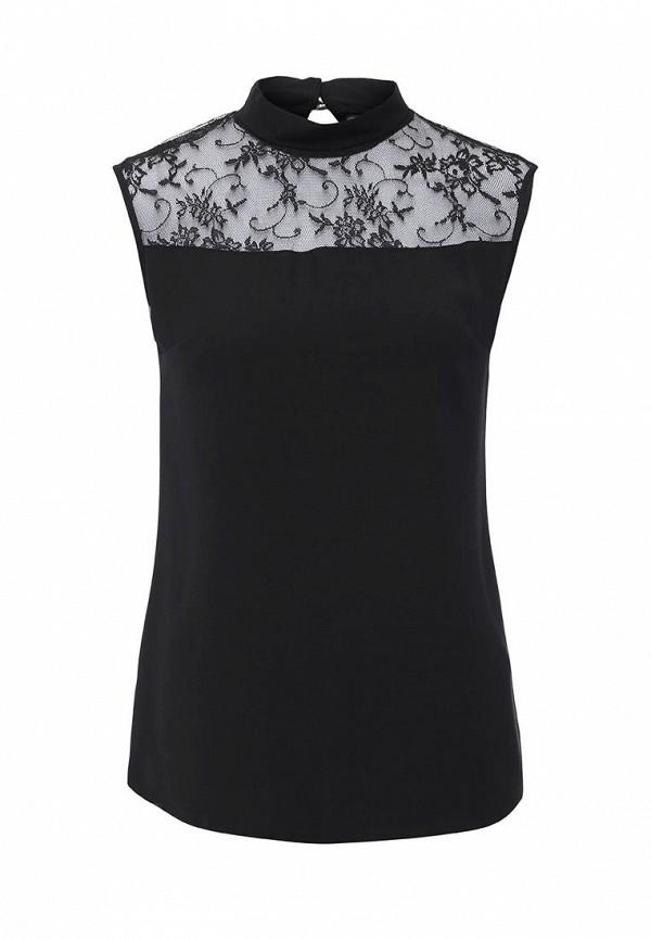 Блуза adL 11529648000: изображение 1