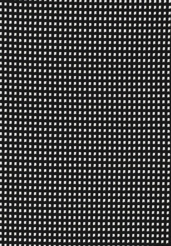 Прямая юбка adL 12724310005: изображение 2