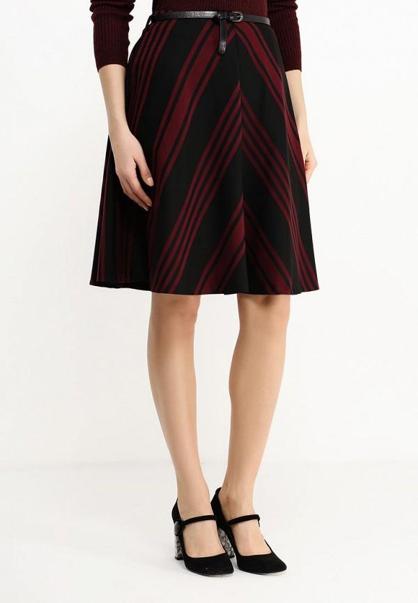 Широкая юбка adL 12727363002: изображение 3