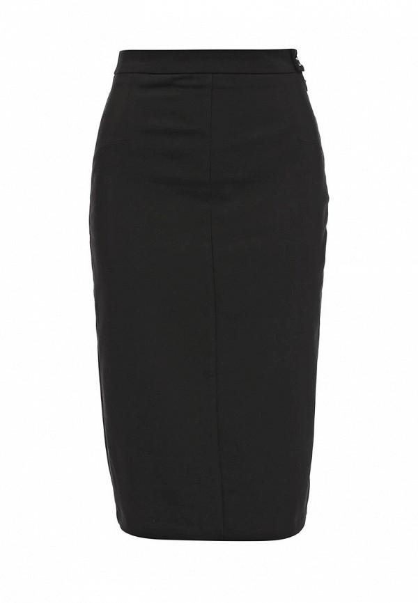 Прямая юбка adL 12729101000: изображение 2