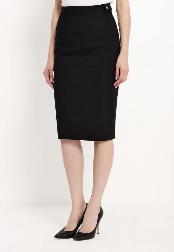 Прямая юбка adL 12729101000: изображение 4