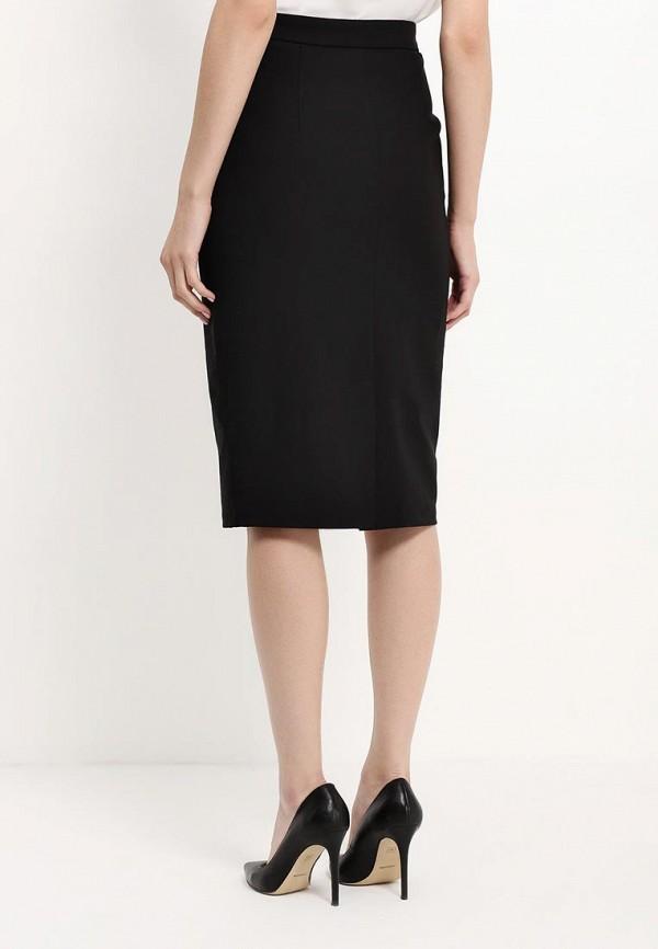 Прямая юбка adL 12729101000: изображение 5