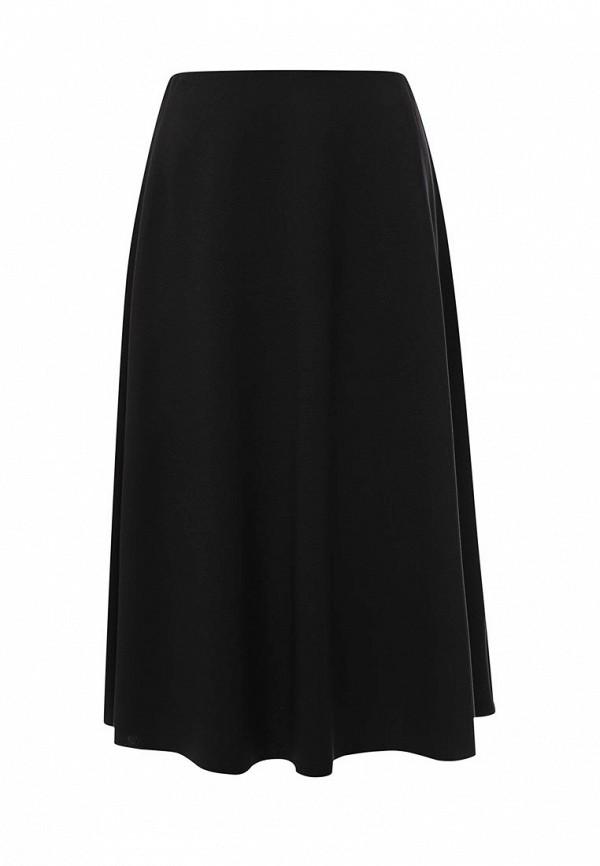Широкая юбка adL 12729525000