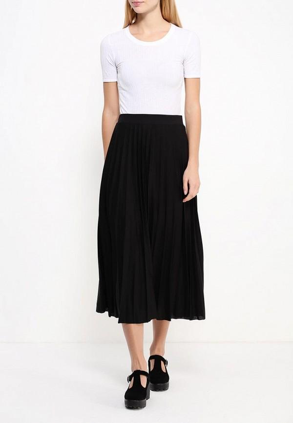 Прямая юбка adL 127W9836000: изображение 2