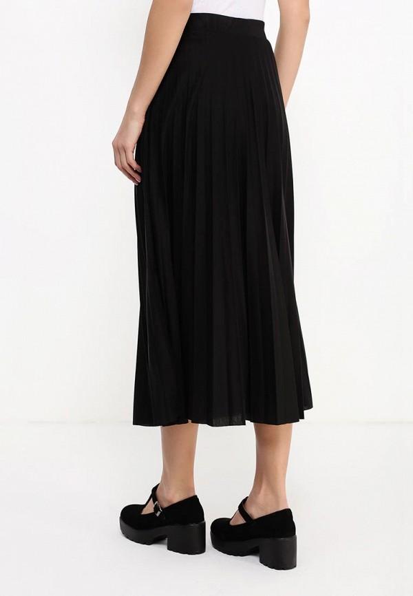 Прямая юбка adL 127W9836000: изображение 4