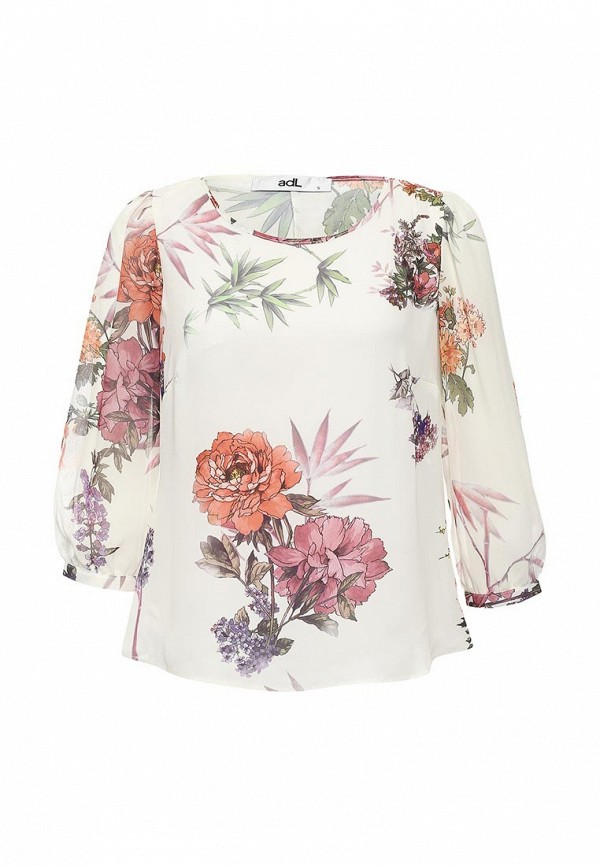 Блуза adL 11515127044