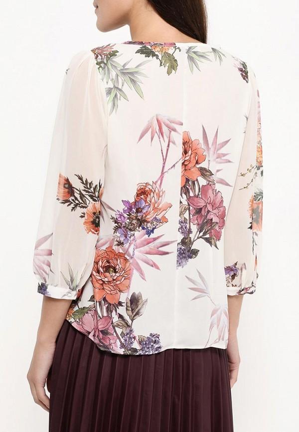 Блуза adL 11515127044: изображение 4