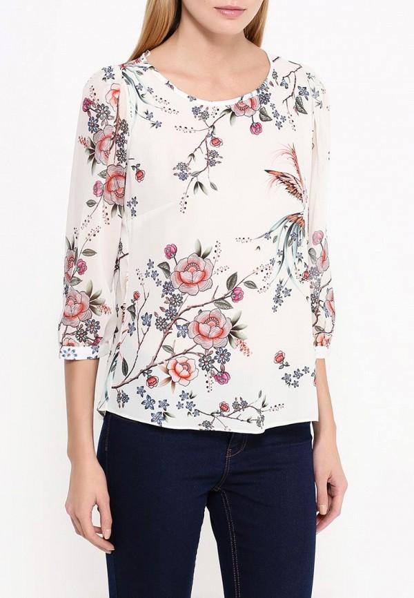 Блуза adL 11515127045: изображение 4