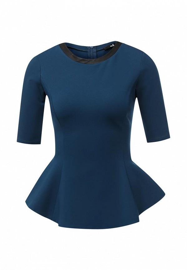 Блуза adL 11524396005: изображение 6