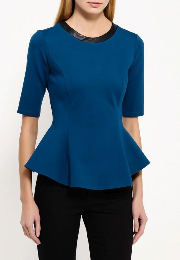 Блуза adL 11524396005: изображение 8