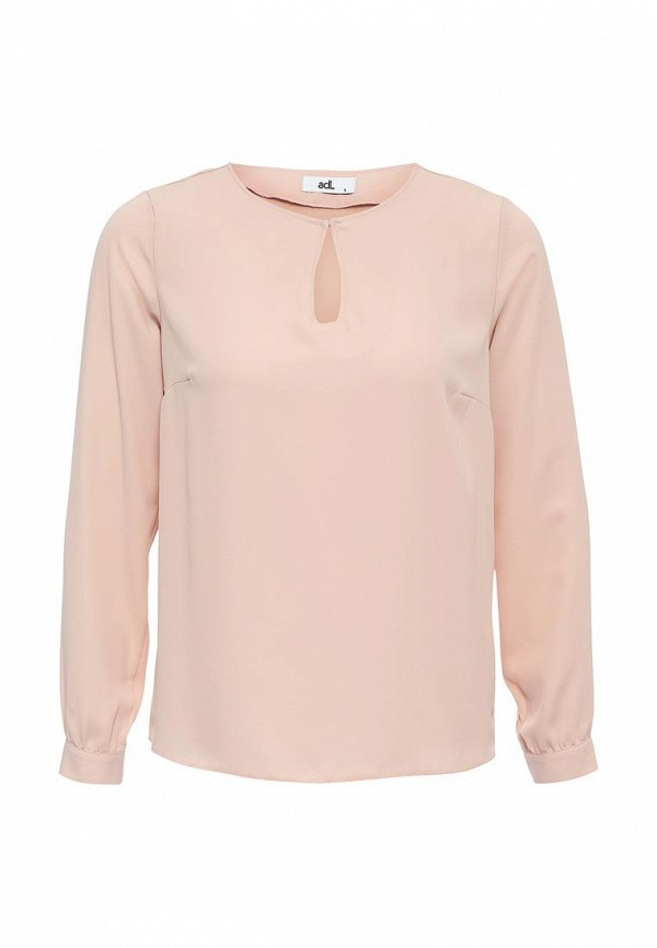 Блуза adL 11529171000