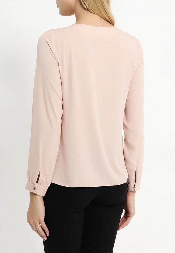 Блуза adL 11529171000: изображение 4