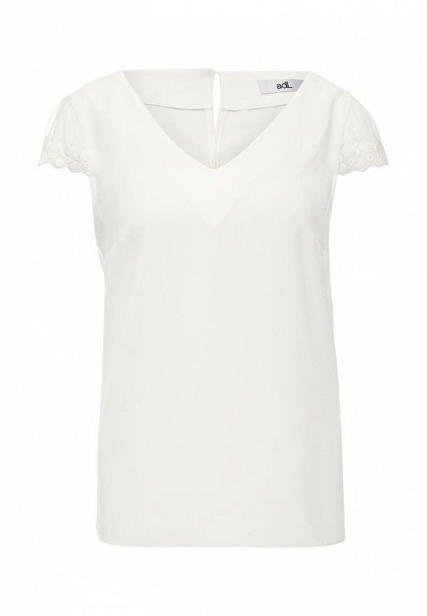 Блуза adL 11529625000: изображение 2