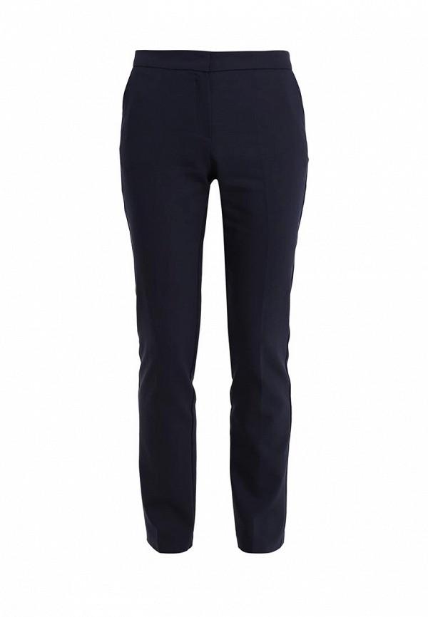 Женские классические брюки adL 15329289000: изображение 1