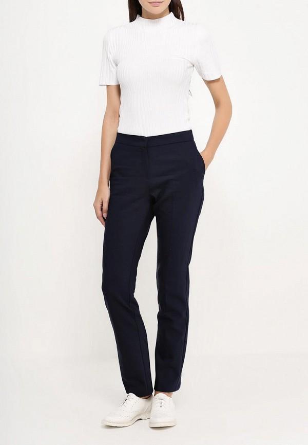 Женские классические брюки adL 15329289000: изображение 2
