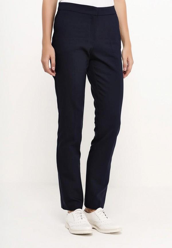 Женские классические брюки adL 15329289000: изображение 3