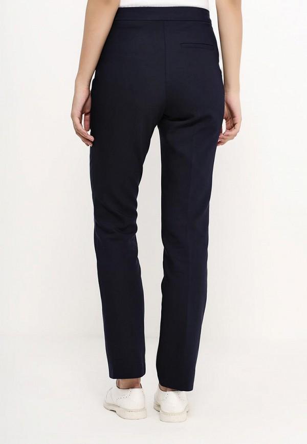 Женские классические брюки adL 15329289000: изображение 4