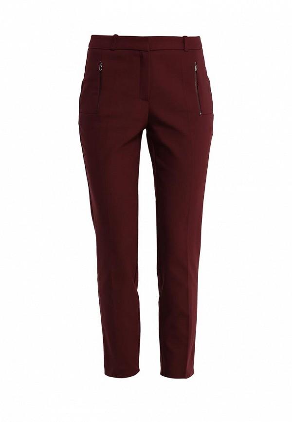 Женские зауженные брюки adL 15329475000: изображение 1