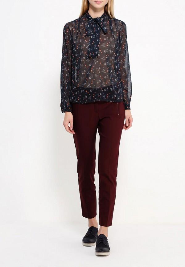 Женские зауженные брюки adL 15329475000: изображение 2