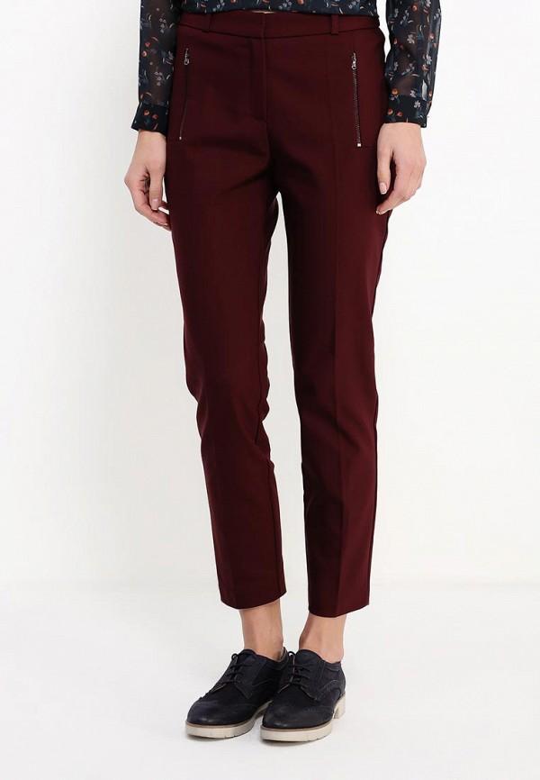 Женские зауженные брюки adL 15329475000: изображение 3