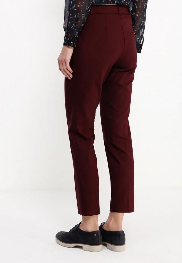 Женские зауженные брюки adL 15329475000: изображение 4