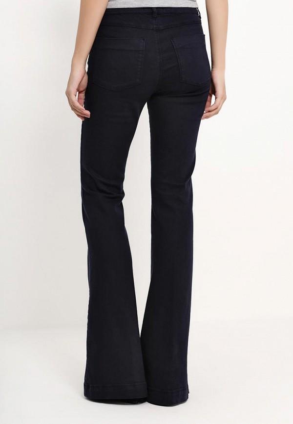 Женские широкие и расклешенные брюки adL 15329689000: изображение 4