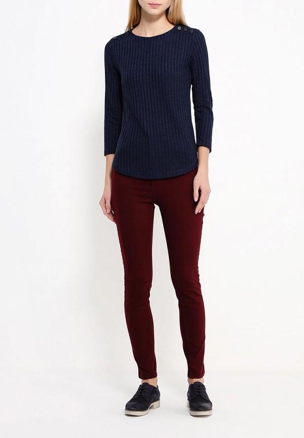 Женские зауженные брюки adL 15329690000: изображение 2