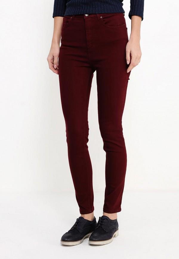 Женские зауженные брюки adL 15329690000: изображение 3
