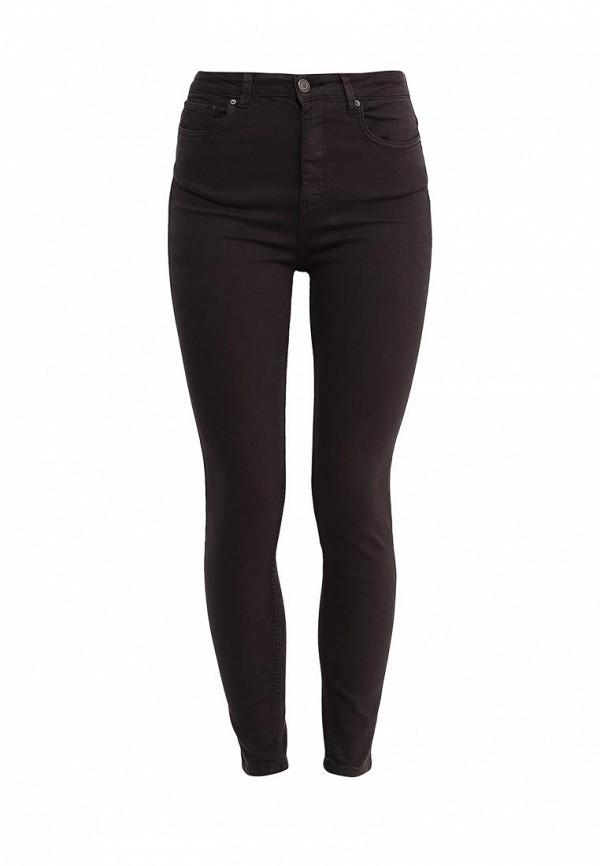 Женские зауженные брюки adL 15329690000