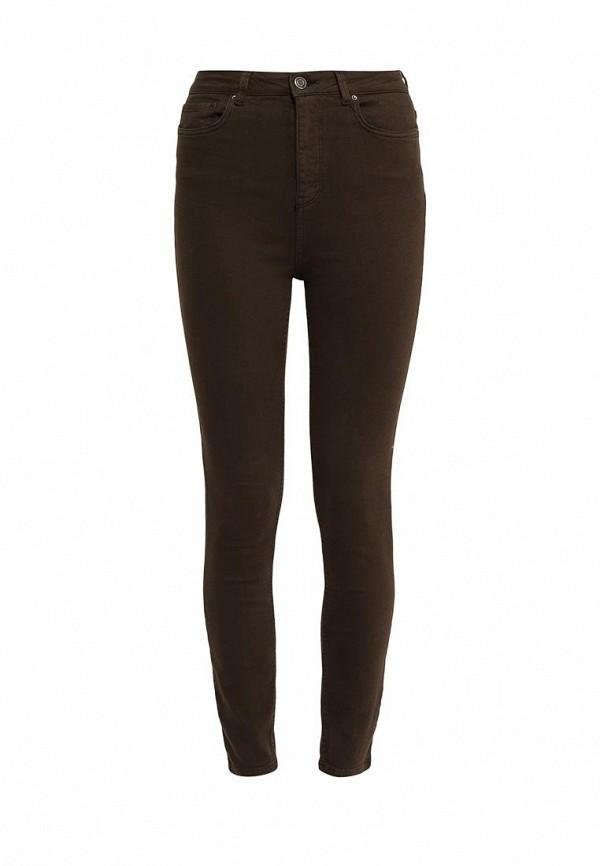 Зауженные джинсы adL 15329690000: изображение 1