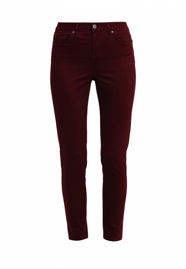 Женские зауженные брюки adL 15329706000: изображение 1