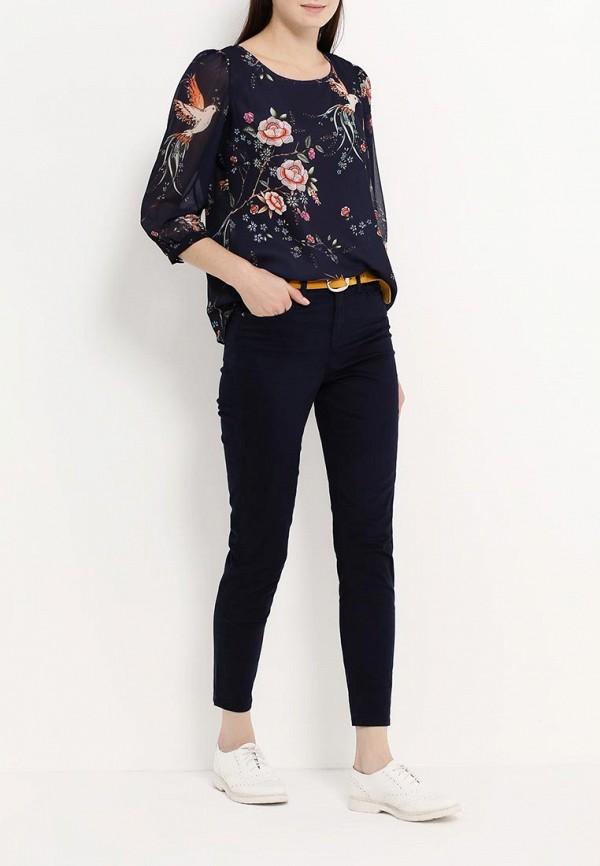 Женские зауженные брюки adL 15329706000: изображение 2