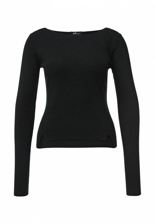 Пуловер adL 13928947001