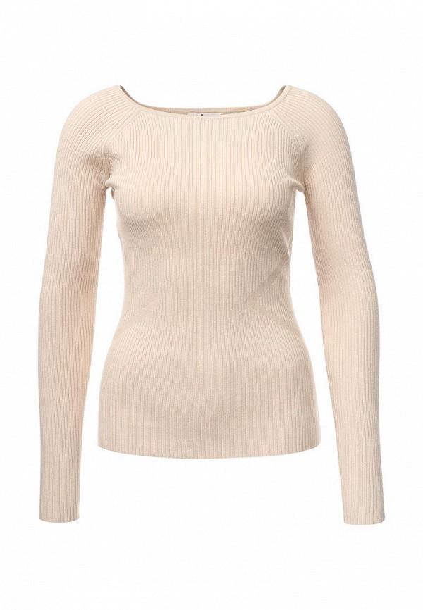 Пуловер adL 13928948001