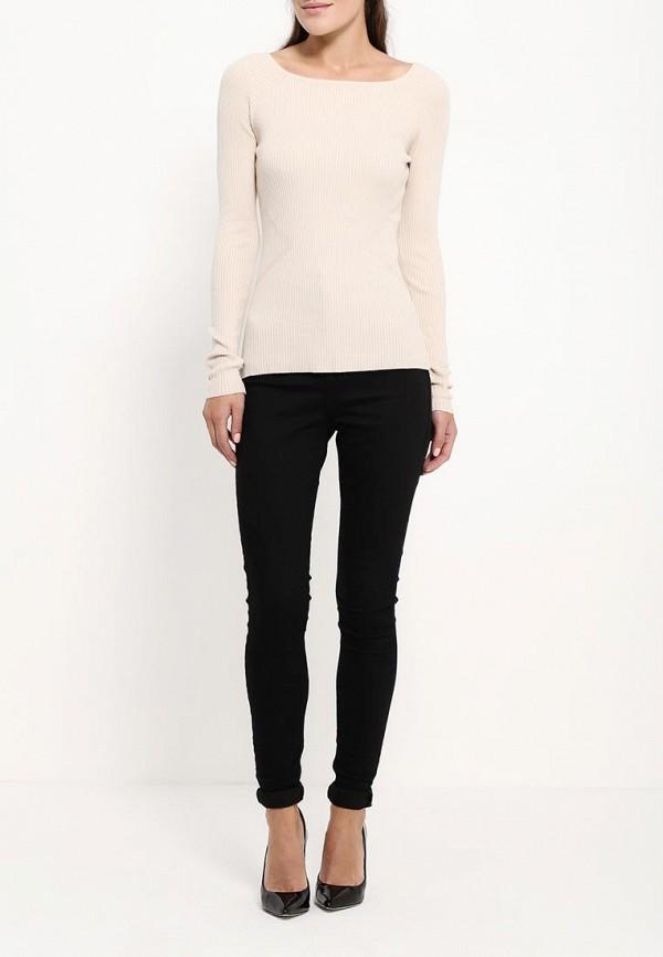 Пуловер adL 13928948001: изображение 2