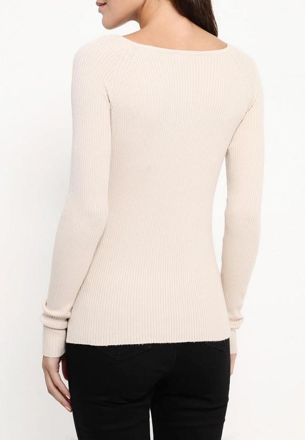 Пуловер adL 13928948001: изображение 4