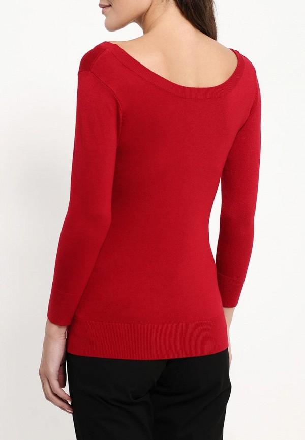 Пуловер adL 139W9692001: изображение 4