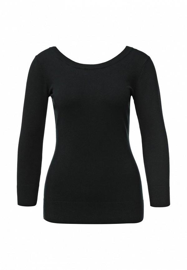 Пуловер adL 139W9692001: изображение 1