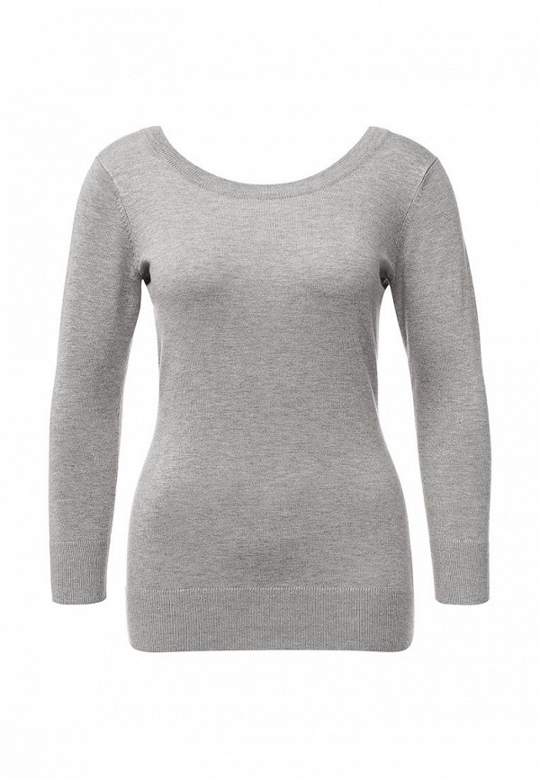Пуловер adL 139W9692001
