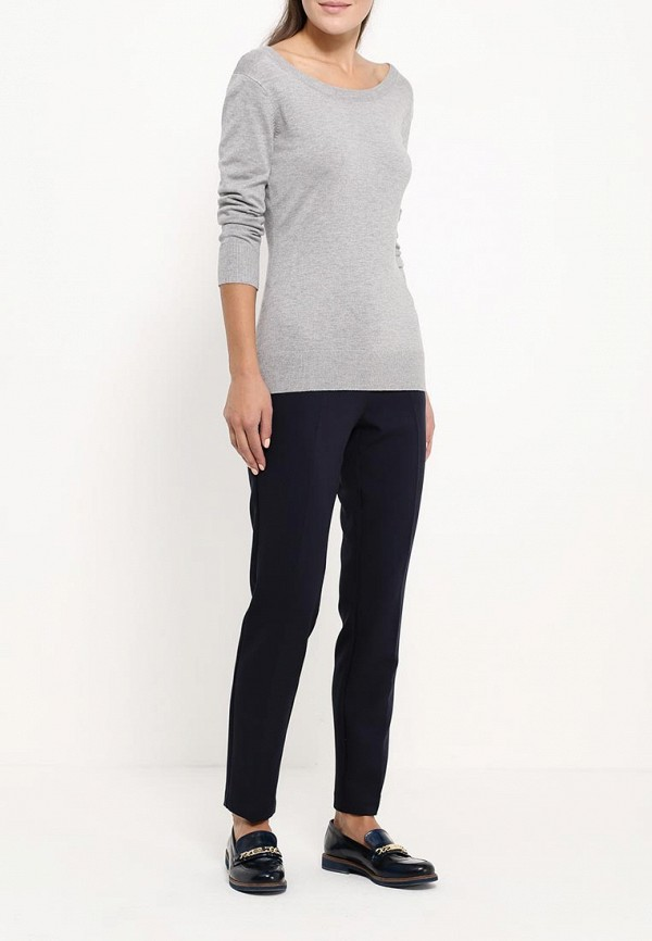 Пуловер adL 139W9692001: изображение 2