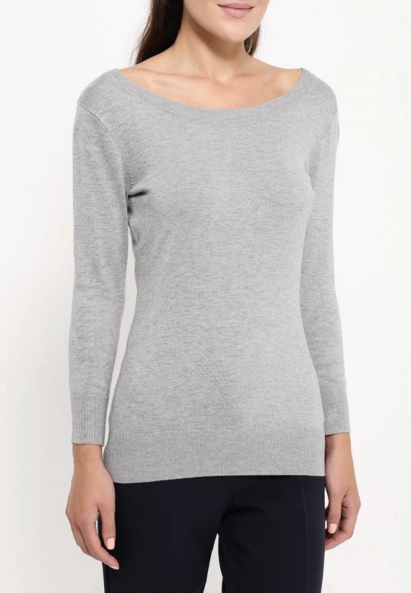 Пуловер adL 139W9692001: изображение 3