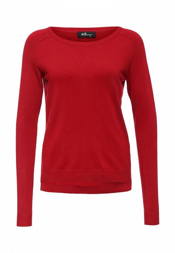 Пуловер adL 139w9693001: изображение 1