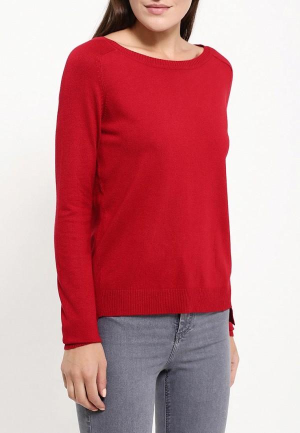 Пуловер adL 139w9693001: изображение 3