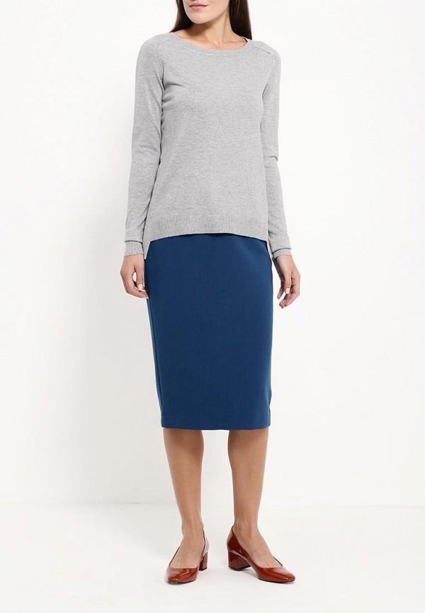 Пуловер adL 139w9693001: изображение 2