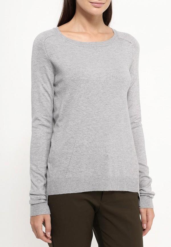Пуловер adL 139w9693001: изображение 5