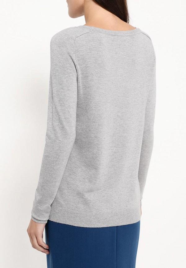 Пуловер adL 139w9693001: изображение 6