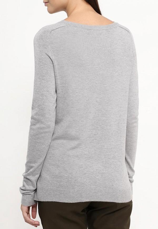 Пуловер adL 139w9693001: изображение 7