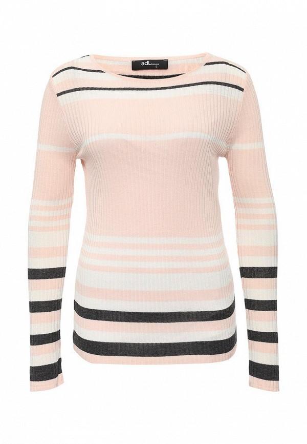 Пуловер adL 139W9733000